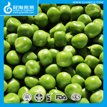 425ml Canned Green Peas in tins vacuum packed best quality