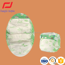 Top Quality Competitive Price Baby Diaper,Non Woven Fabrics for Baby Diaper