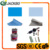 2107 JACKBO hot sale pool liner blue PVC liner for swimming pool