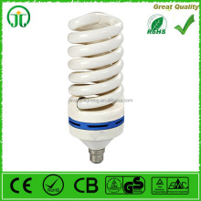 Economical Lamp Spiral Energy Saving Lamp