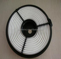 Good quality and Cheap Price Air Filter 13780-86000 for Japanese Cars