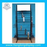 Wire metal umbrella stand HL071A