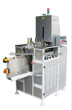 casing machine