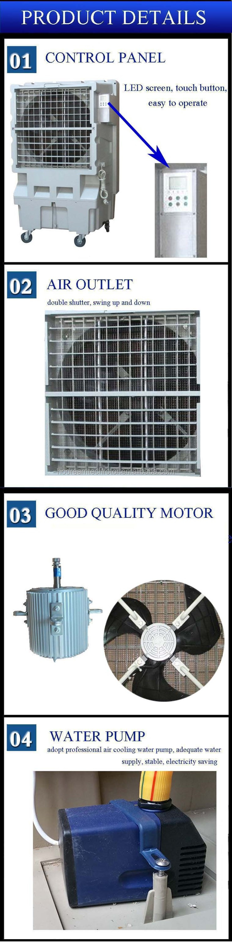 advantages of portable evaporative air cooler.jpg