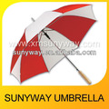 Professional Promotion Umbrella Manufacturer