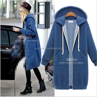European style comfortablre winter tracksuit casual wear with polyeaster & velvet material