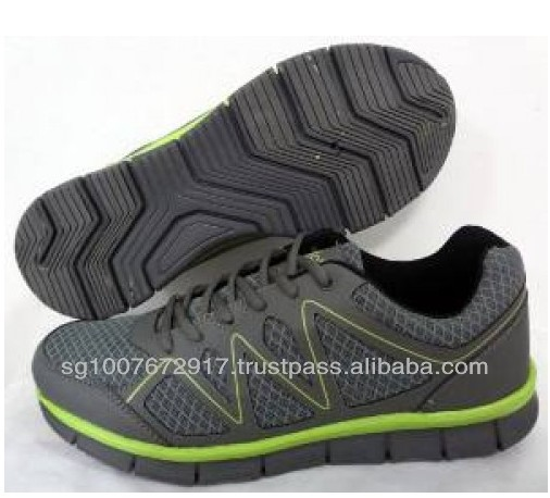 Fashion Designed Women's Comfort Sports Shoes