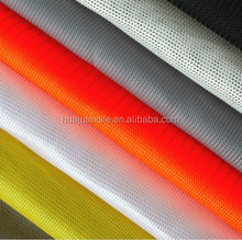 3D Air Mesh Polyester The Sandwich Fabric Korea Cloth