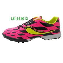 easy buy soccer shoes,dropshipping football shoes,turf soccer shoes small quantity