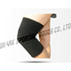 Sports Safety Breathable Knitting Support Knee Sleeves