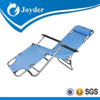 lazy boy detachable headrest foldable zero gravity recliner chair