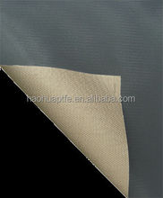 Fire Resistance Silicone Coated Fiberglass Fabric