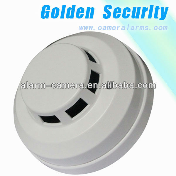 UL smoke detector for home,apartment,business