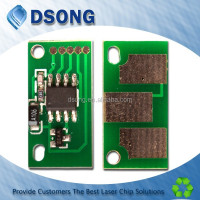 High quality toner chip/New toner chip/Smart toner chip for Develop Ineo +451/550/650 Toner