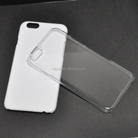 Free Samples Mobile Phone Hard PC Cover for iPhone 6