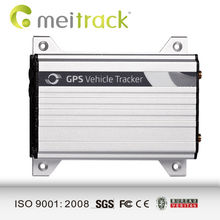 GPS Motorcycle Tracker GPS Tracker for Boat