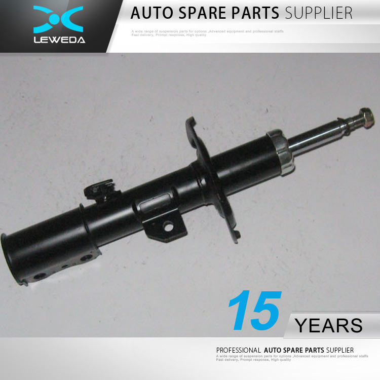 334320 Auto Front Shock Absorber for TOYOTA Offroad Shock Absorber PICNIC XM10 ACM20 CORONA Made in China