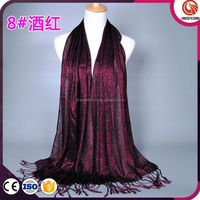 Muslim tube fashion hijab scarf,fashion malaysia hat