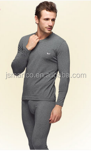 cheap soft comfort skins thermal underwear for men