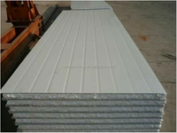 MGO oxide boards Skin Bakelite foam SIPs Structural Insulated Panels