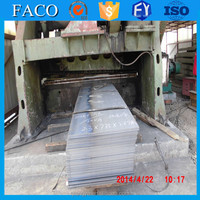 ms sheet metal ! china mild steel steel plate q235b steel properties