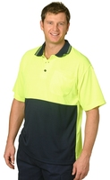 OEM Wholesale Cheap Uniforms Workwear