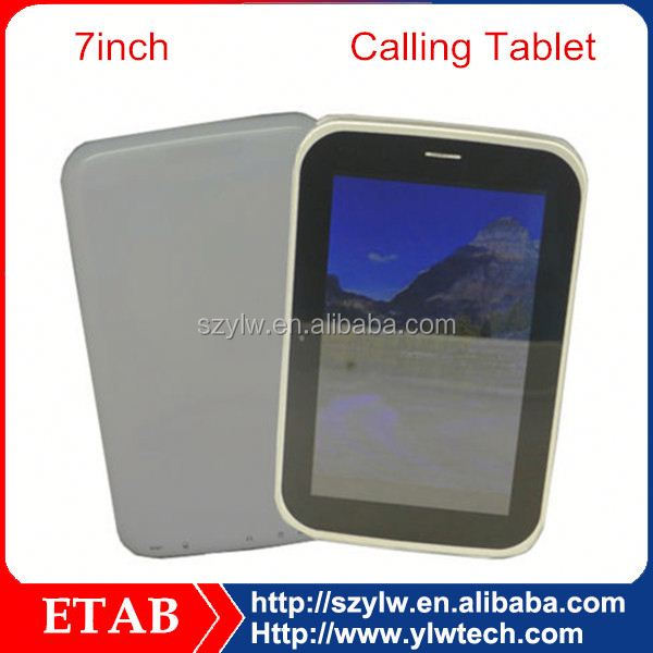 tablet android rohs CE,FCC