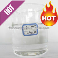 High Quality dioctyl phthalate plasticizer
