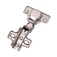Two Way Concealed Hinge Full Overlay 261