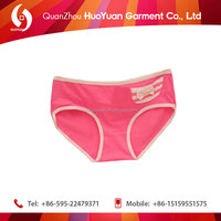 Huoyuan sexy hot sexi phto children lingerie , girls sexy lace underwear
