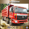 Bottom price top sell made in china 380 hot sale dump truck