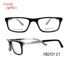 Economical custom italian design eyeglass frames