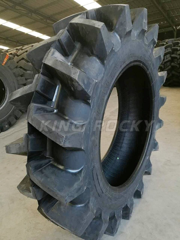 Tractor Rim 18 28 : China farm tractor tires for sale buy