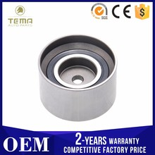 13505-0A010 Pulley Idler/ Belt Tensioner Pulley/Pulley Sub-assy Idler for Lexus ES300, Toyota Camry, Estima