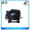 /product-gs/1-5hp-asper-embraco-aspera-hermetic-compressor-parts-r22-high-quality-aspera-air-compressor-60216539009.html