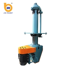 high abrasion resistant submersible pump prices in india