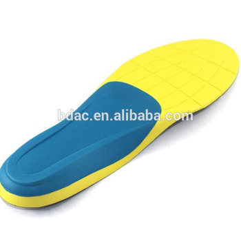 comfort arch support pad therapy insole arch support insole