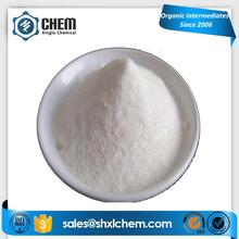 high purity textiles bleaching powder thiourea 99% supplier