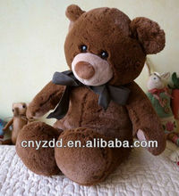 Plush and stuffed teddy bears /cute teddy bears pictures