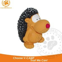 My Pet VP-PT1024 Newly design dog kennel toy