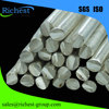 /product-detail/factory-offer-strontium-metal-60490938759.html