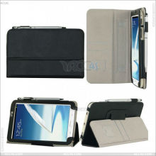 Back cover case for samsung galaxy tab3 7.0 inch Tablet P3200 --Multiple Color Options P-SAMP3200CASE004