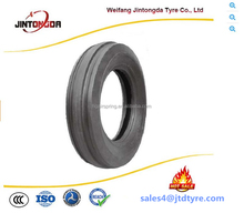 premium quality tyre changer prices agricultural tires F-2 7.50-20 10PR farm bias tyre
