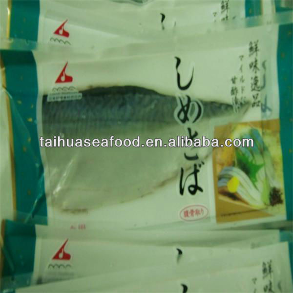 cheap and best quality frozen sardine fish fillet
