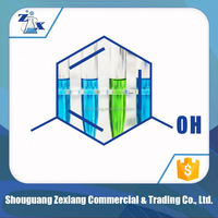 China Alibaba m-cresol 3-methyl phenol