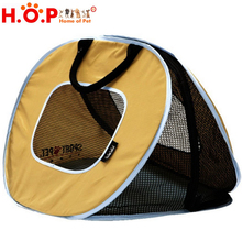 Luxury Fashion Hot Selling Dog Bag Transport Foldable Pet Carrier Cat Tent Folding Pet Carrier/Pet Carrier Bag/Dog Tote Bags
