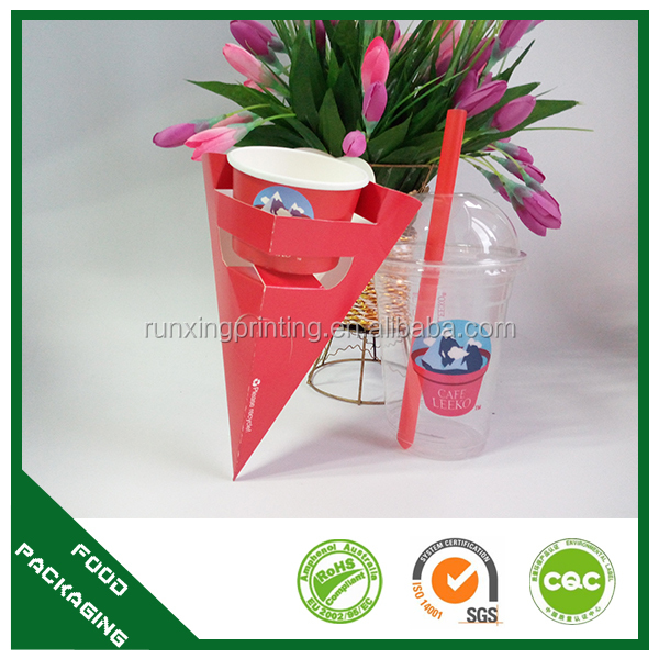 plastic joy shaker cup, plastic cup with lid, raw materials for disposable plastic cup