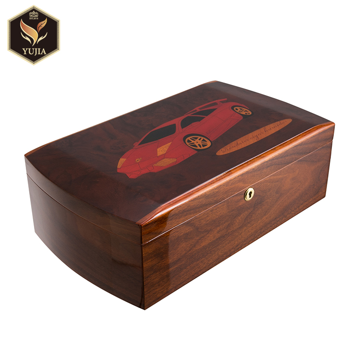 ferrari cigar humidors for sale used humidor cabinet