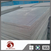 Hot Selling Plastic Pallets For Concrete