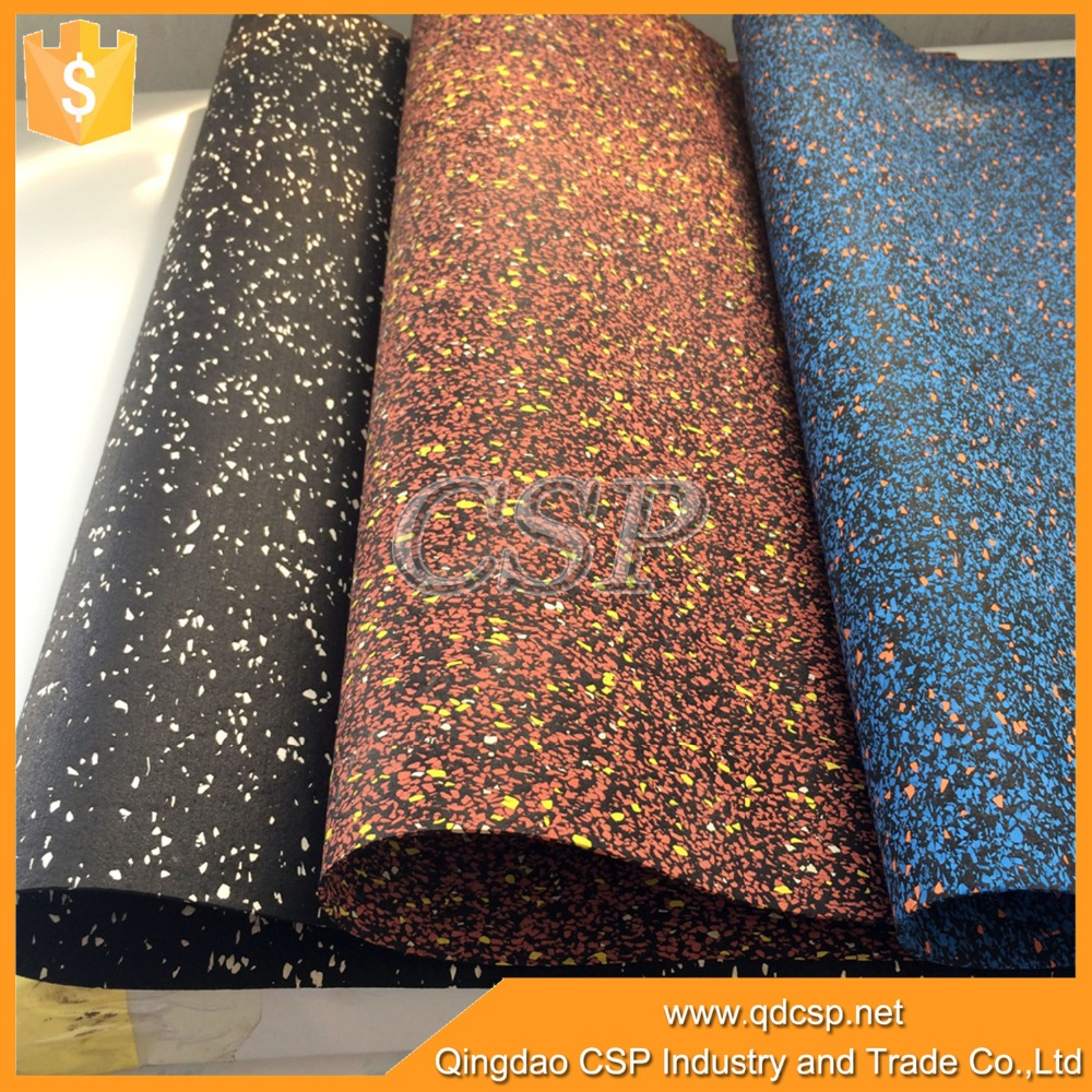 3mm high density insulating rubber sheet manufacturer